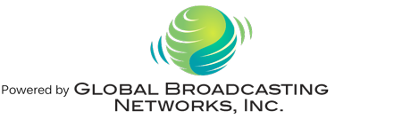 Global Broadcasting Networks