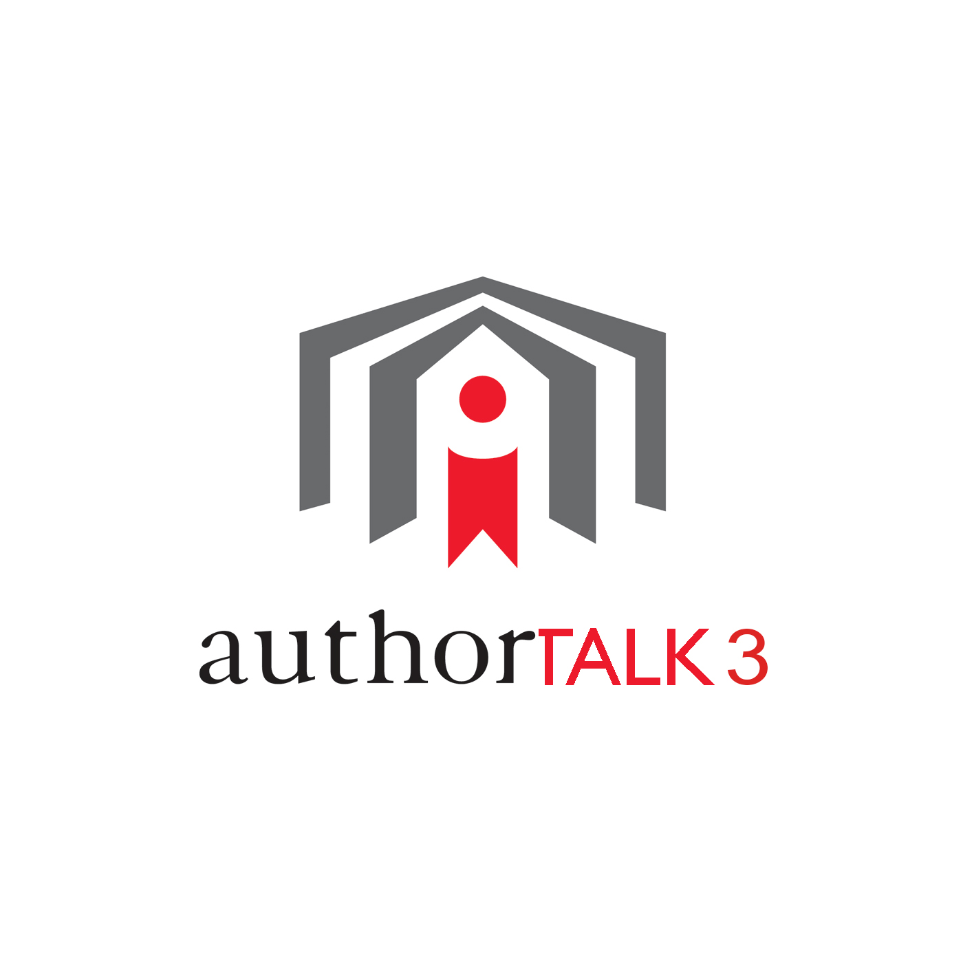 AuthorTalk 3