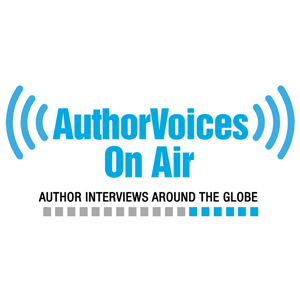 AuthorVoices On Air