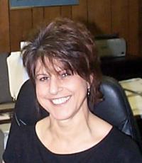 Denise Palmisano