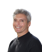 Dr. Charles Berg