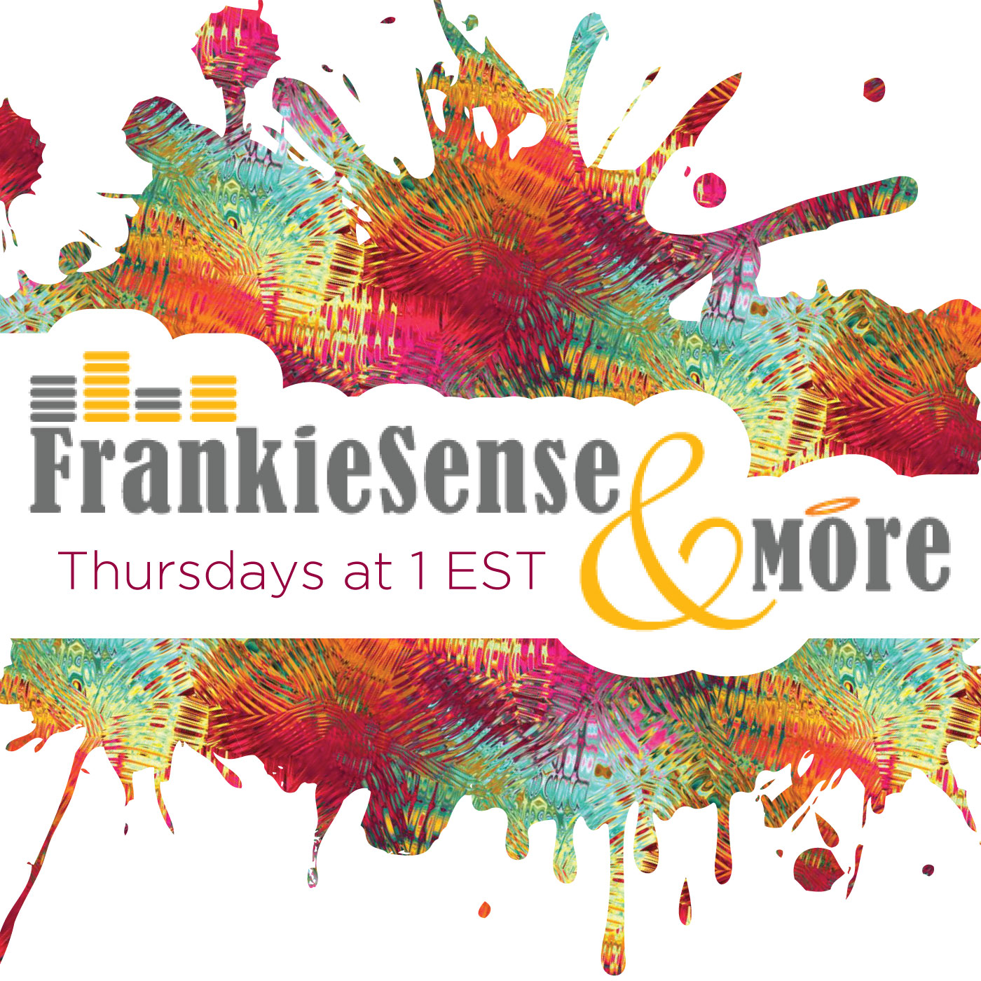 FrankieSense and More