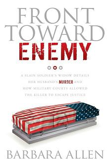 Military mom talk radio live internet talk radio best shows podcasts barbara allen is the widow of 1lt louis allen who was killed in iraq in june of 2005 her award winning book front toward enemy chronicles the personal fandeluxe Gallery