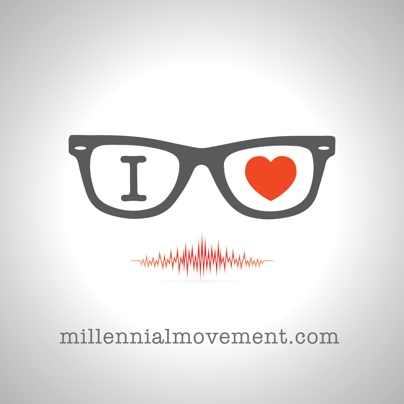 Millennial Movement