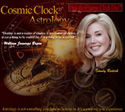 Cosmic Clock Astrology