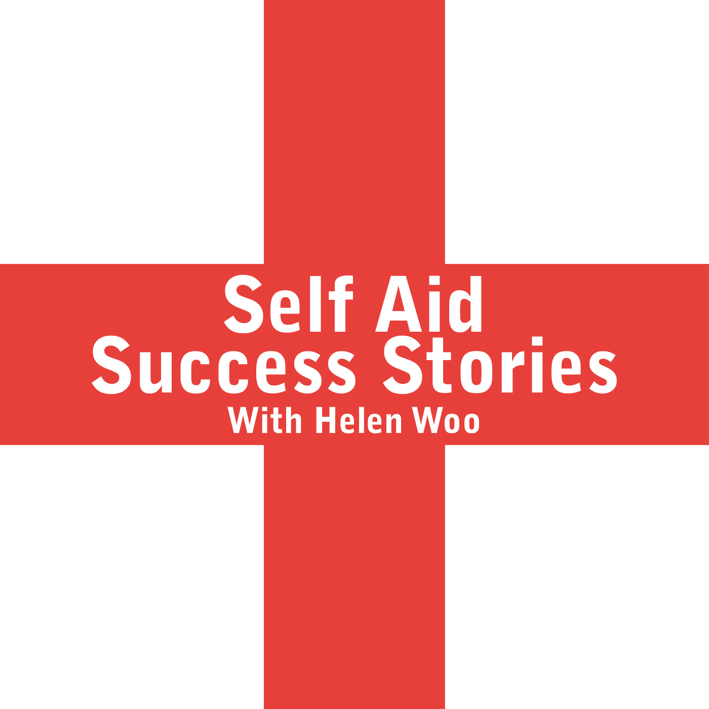 Self Aid Success Stories