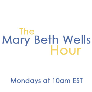 The Mary Beth Wells Hour