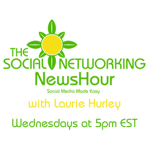 The Social Networking NewsHour