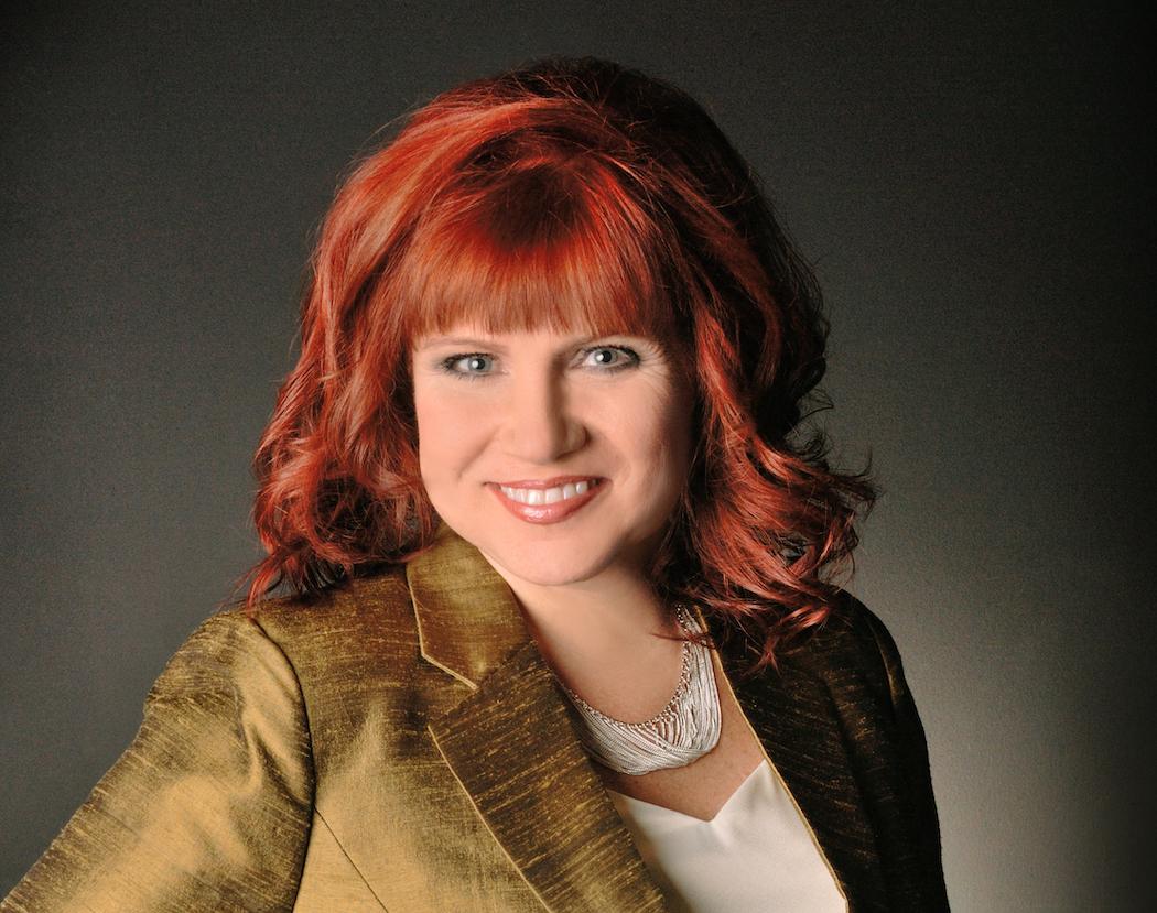 Dr. Karen Perkins